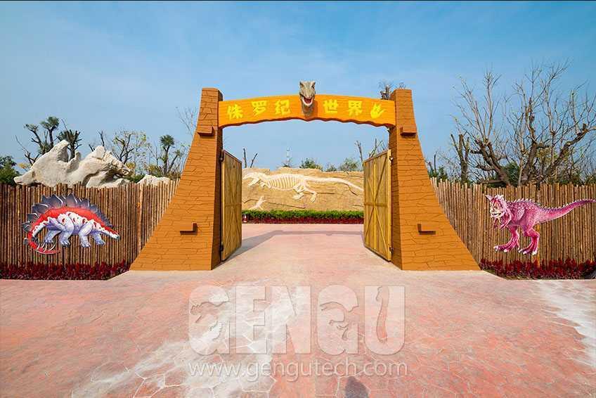 Linyi - China