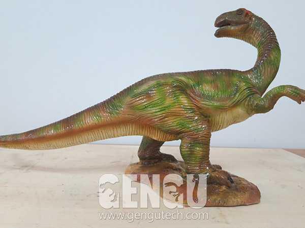 Fiberglass Lufengosaurus(FP-146)