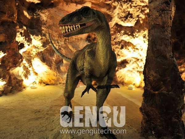 Velociraptor(AD-149)