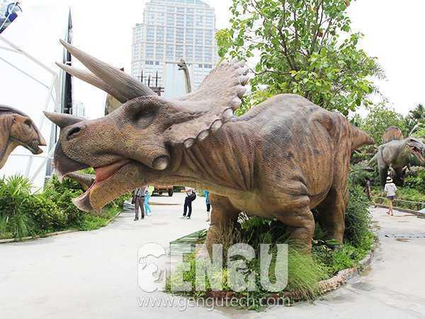 Triceratops(AD-195)