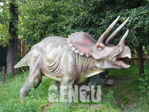 Triceratops(AD-222)