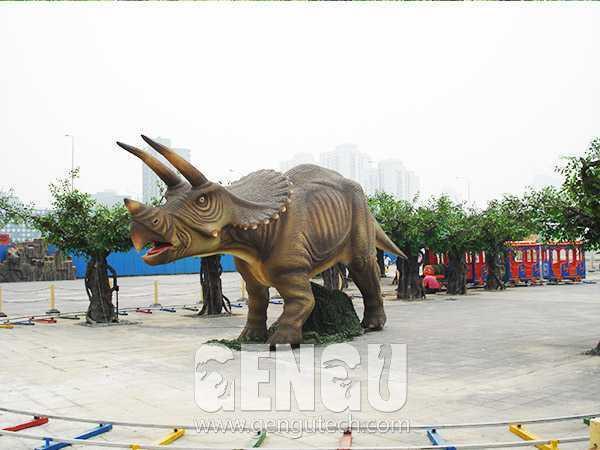 Triceratops(AD-224)