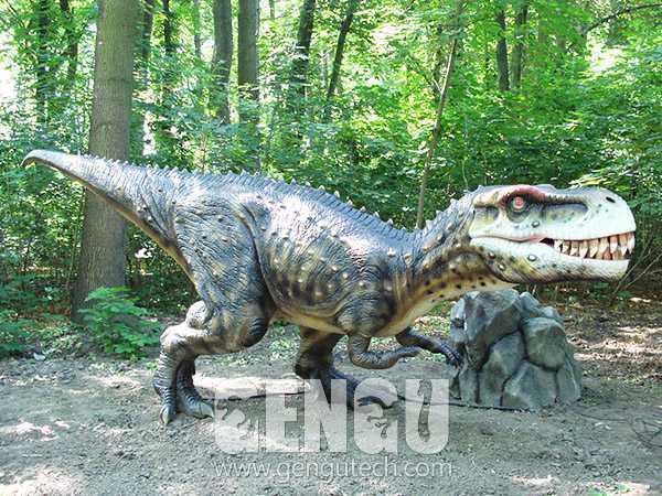 T-Rex(AD-286)