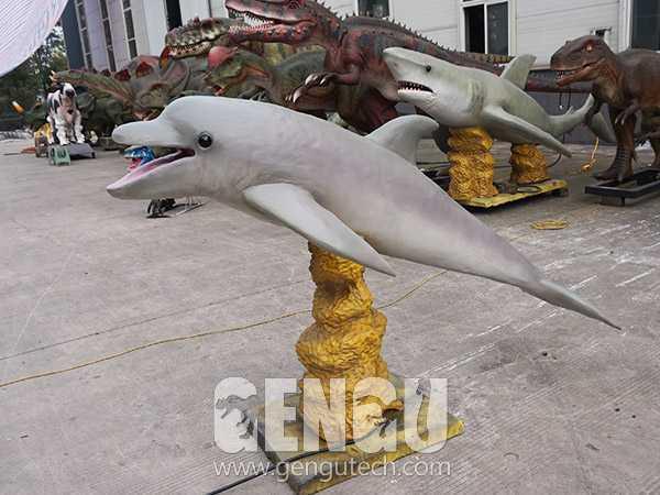 Dolphin(AA-301)