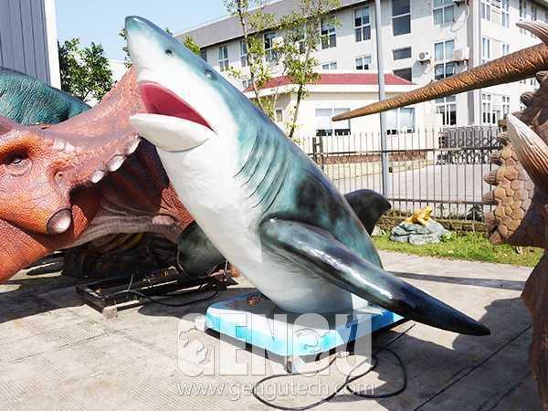 Shark(AA-310)