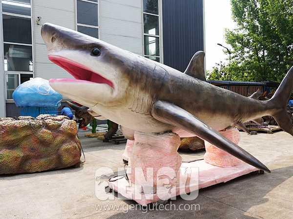 Shark(AA-330)