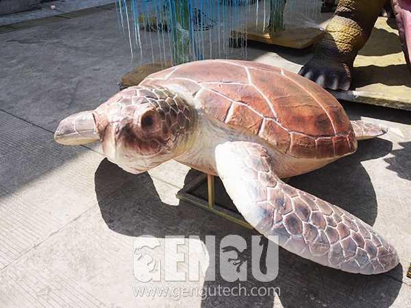 Turtle(AA-344)