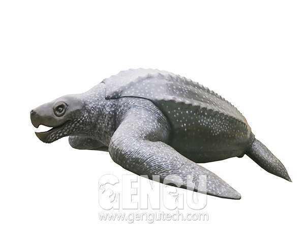 Leatherback(AA-383)