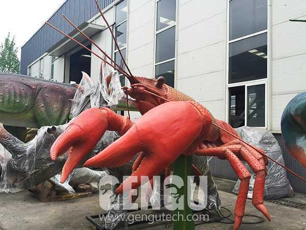Shrimp(AA-393)