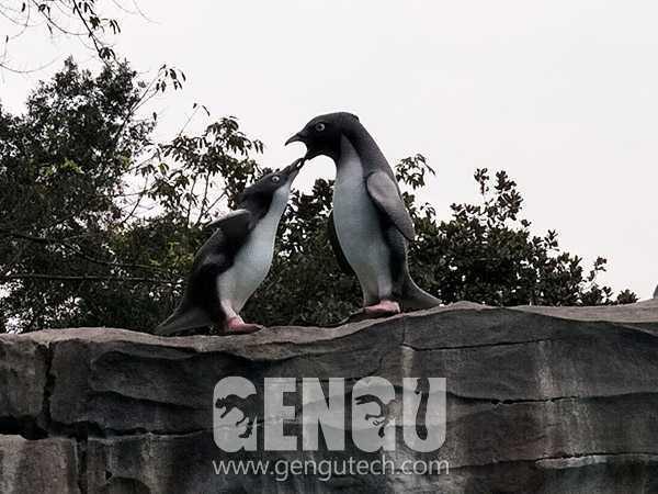 Penguin(AA-398)