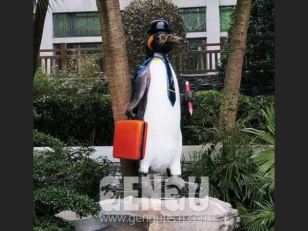 Penguin(AA-402)
