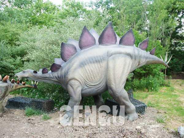 Stegosaurus(AD-429)