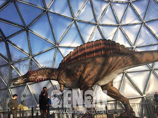 Spinosaurus(AD-442)