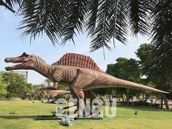 Spinosaurus(AD-445)