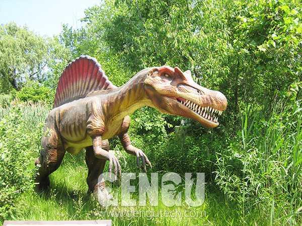 Spinosaurus(AD-448)