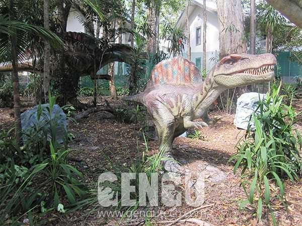 Spinosaurus(AD-449)