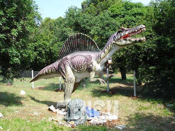 Spinosaurus(AD-451)