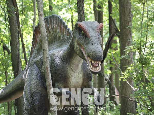 Spinosaurus(AD-453)