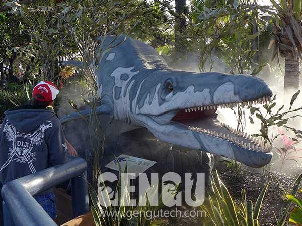 38(Kronosaurus)