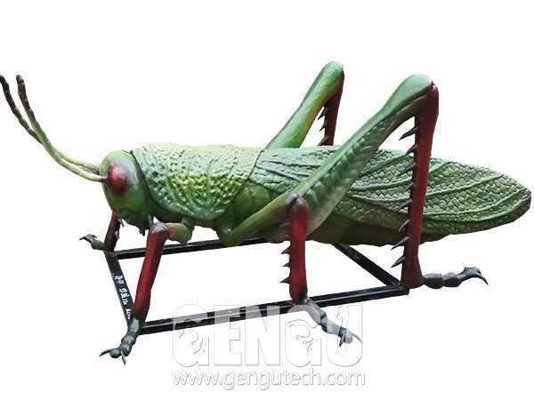 Locust(AI-466)