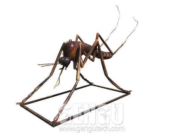 Mosquito(AI-468)