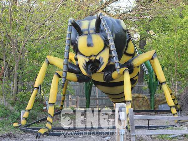 11(Bee)