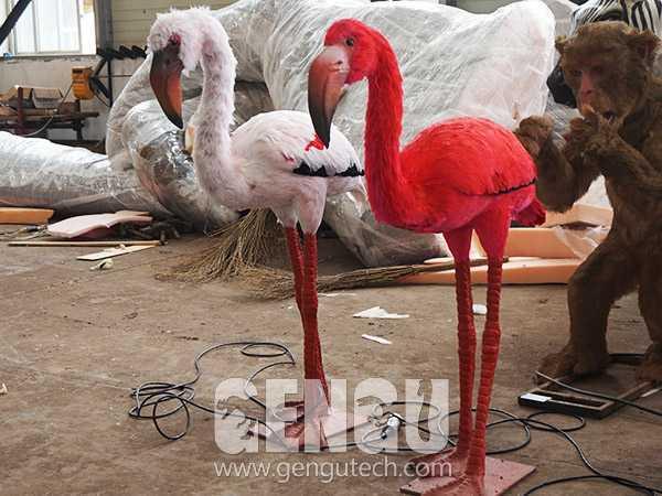 Flamingo(AA-539)