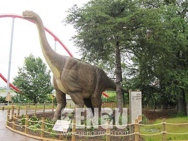 Ruyangosaurus(AD-569)