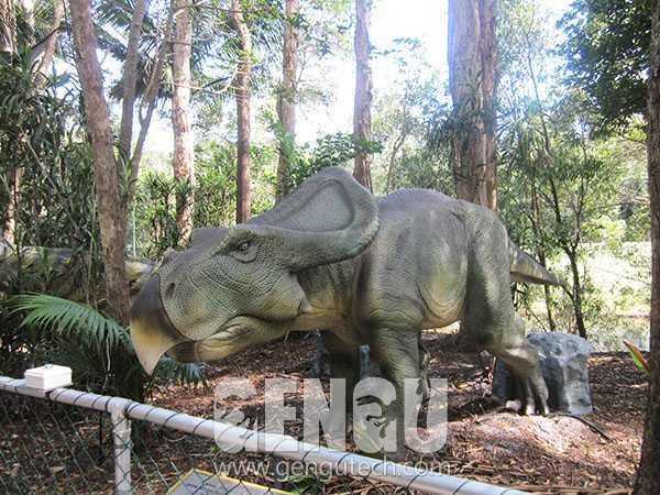 Protoceratops(AD-590)