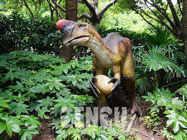 Oviraptor(AD-619)