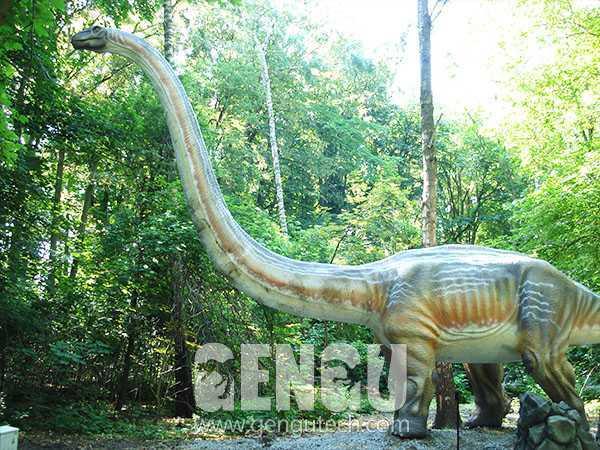 Omeisaurus(AD-634)