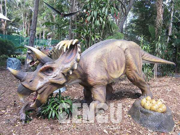 Kosmoceratops(AD-654)