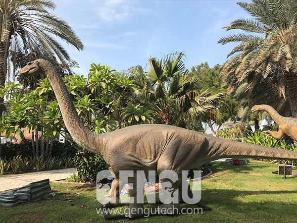 Isanosaurus(AD-656)