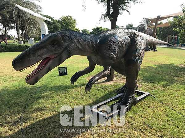 Herrerasaurus(AD-683)
