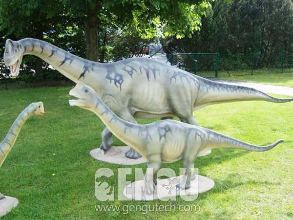 Europasaurus(AD-699)