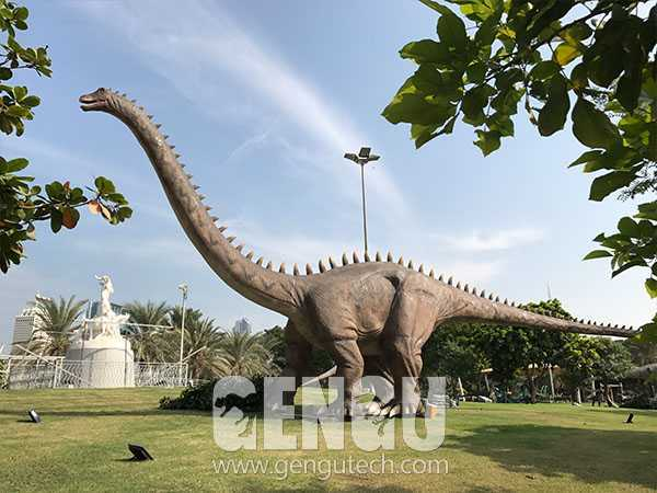 Diplodocus(AD-706)