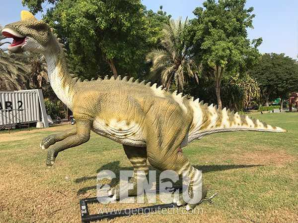 Corythosaurus(AD-741)
