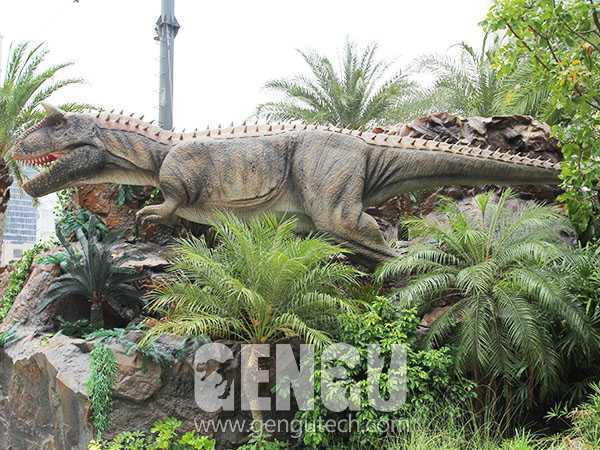Carnotaurus(AD-756)