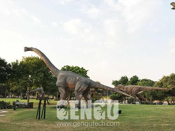 Brachiosaurus(AD-773)