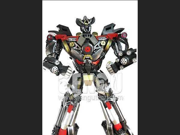 Transformers(TM-787)
