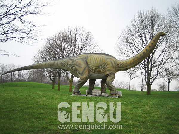 Apatosaurus(AD-794)