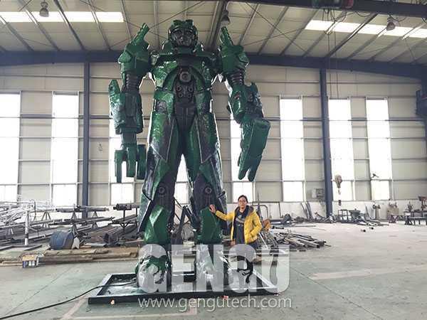 Transformers Crosshairs(TM-835)