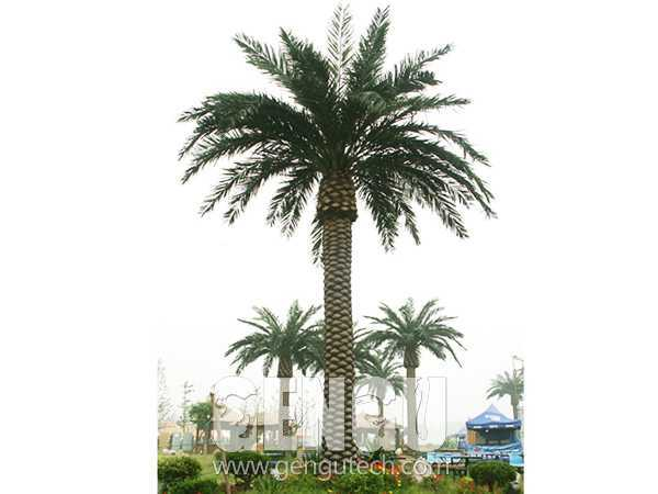 Palm tree(AP-944)