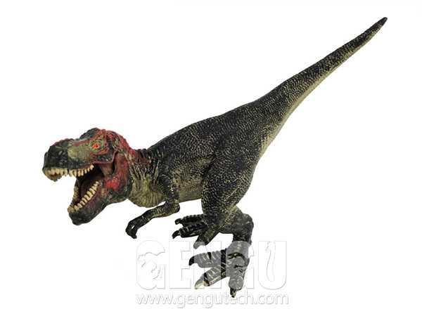 T-rex Toy(AP-1037)