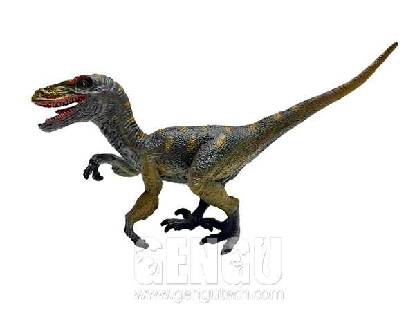 Velociraptor Toy(AP-1042)
