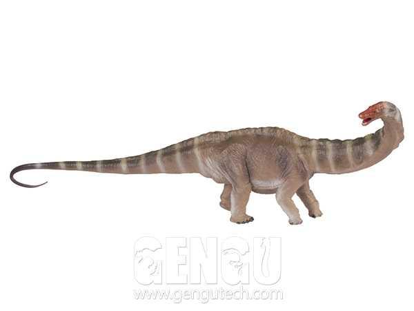 Apatosaurus Toy(AP-1044)