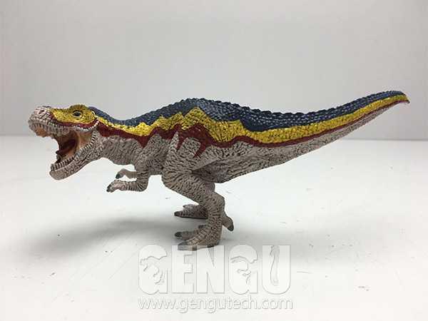 T-rex Toy(AP-1045)