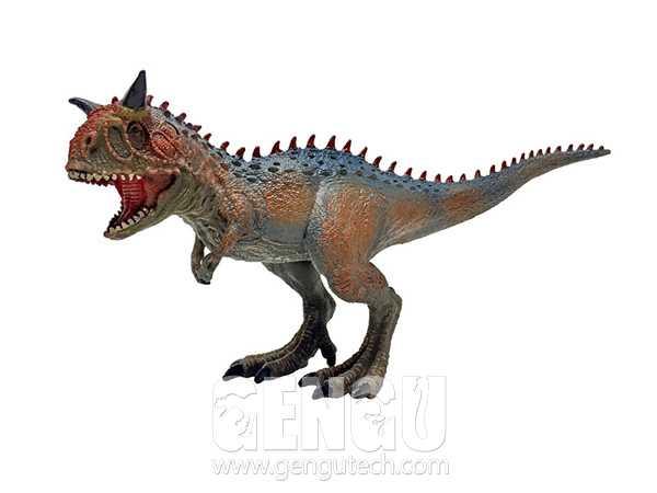 Carnotaurus Toy(AP-1046)
