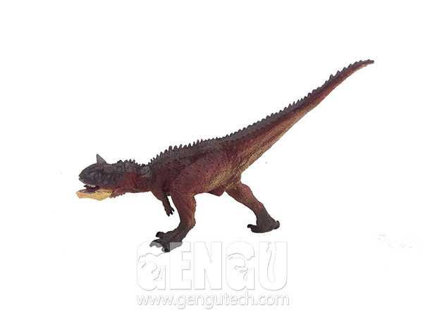 Carnotaurus Toy(AP-1047)