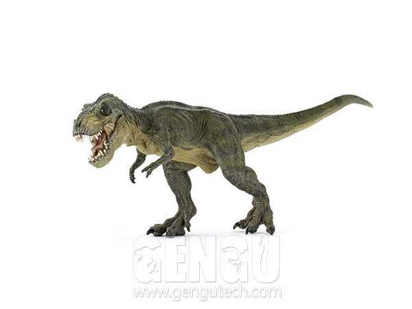 T-rex Toy(AP-1048)